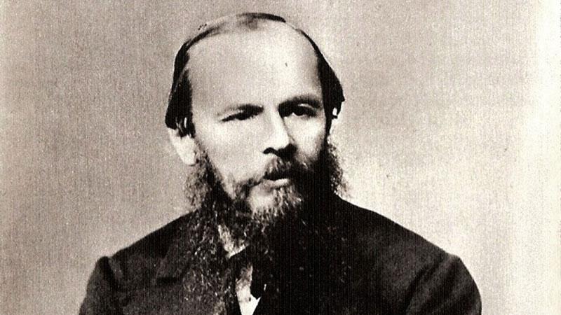 fyodor-dostoevsky