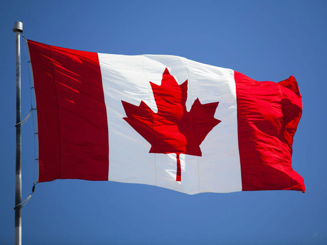history-of-canada