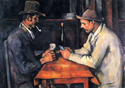 card-players-series