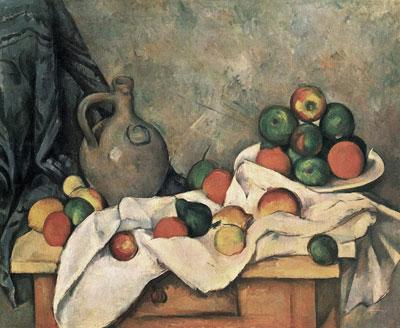 jug-curtain-and-fruit-bowl