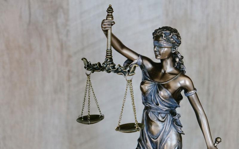 understanding-common-law-vs-civil-law
